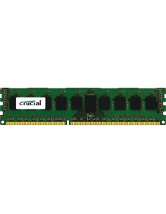 Memorie Crucial 4GB DDR3L 1600MHz CL11