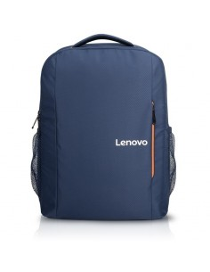 Lenovo Rucsac notebook 15.6 inch Everyday Blue