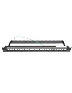 Netwoking PATCH PANEL MOD 24P 1U MNG/2153437-1 COMMSCOPE