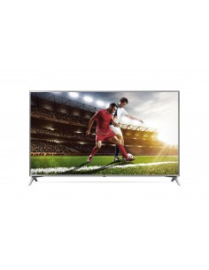 "Televizor Led LG 70UU640C, 177,8 cm (70""), LED, 3840 x 2160 Pixel, 4K Ultra HD, 8 ms"