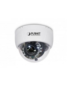 Planet ICA-HM132 Fish-Eye IP Camera