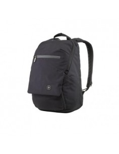 Wenger Laptop Backpack 16 inch SkyPort, Black