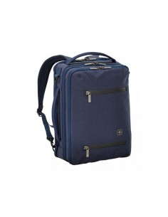Wenger Laptop Backpack 16 inch CityRock, Navy