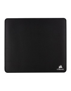 Mouse pad Corsair MM350 Champion Series – X-Large
