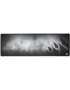 Mouse pad Corsair Gaming MM300 Anti-Fray Mouse Mat Extended Edition