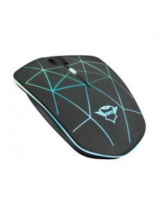 Mouse gaming Trust GXT 117 Strike, Wireless