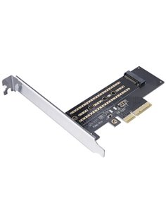 Adaptor PCI-Express Orico PSM2 M.2 NVME