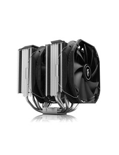 Cooler procesor Gamer Storm Assassin III