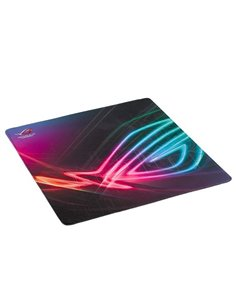 Mousepad gaming Asus ROG Strix Edge Limited Nordic Edition