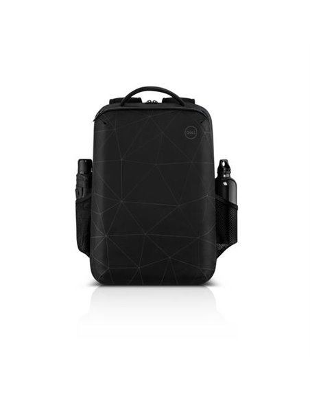 Rucsac Dell Essential Backpack 15, Negru
