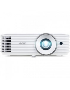 Videoproiector Acer H6522BD, White