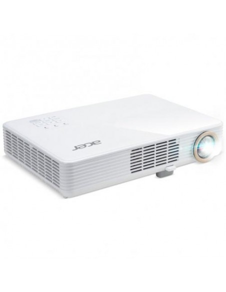 Videoproiector Acer PD1520i, White