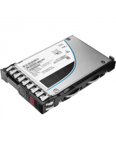 Hard disk server HP 240GB SATA RI SFF SC MV SSD