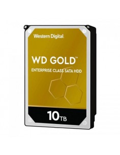 Hard Disk Server Western Digital Gold, 14TB, SATA3, 512MB, 3.5inch