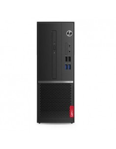 Desktop PC Lenovo Think Centre V530s SFF, Intel Core i5-9400, RAM 8GB, SSD 512GB, Intel UHD Graphics 630, No OS