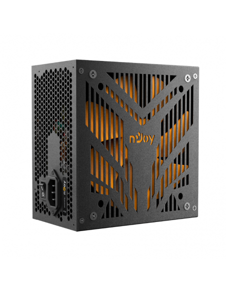 Sursa PC nJoy Alpha 650 650W