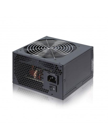 Sursa PC FSP Group Hyper K 600W 80+ Bronze