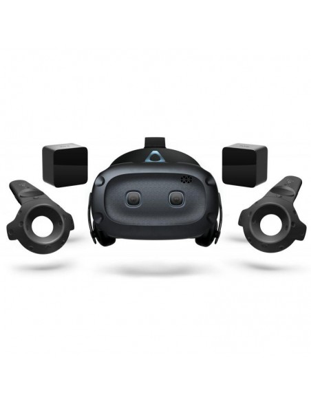 KIT HTC Cosmos Elite Virtual Reality Headset