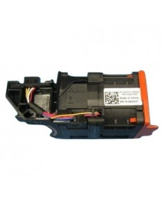 Ventilator standard Dell 384-BBQF pentru PowerEdge R640
