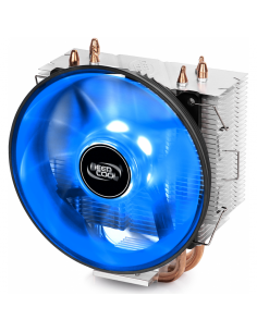 Cooler CPU Deepcool GAMMAXX 300B