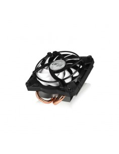 Cooler CPU ARCTIC AC Freezer 11 LP