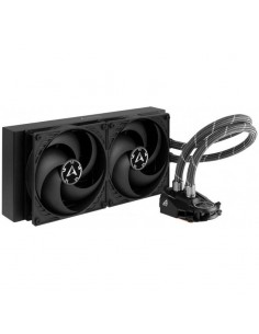 Cooler CPU ARCTIC AC Liquid Freezer II 280