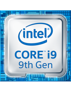 Procesor Intel Core i9-9900, 16M Cache, up to 5.00 GHz