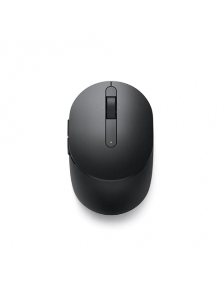 Mouse Gaming Dell MS5120W, USB Wireless, negru