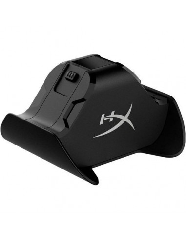 Statie Incarcare KS Hyperx Chargeplay DUO XBOX ONE