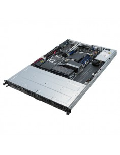 Carcasa server Asus Barebone RS300-E10-PS4