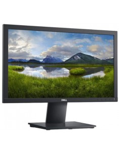 "Monitor LED Dell E1920H, 19"", 1920 x 1080, 5ms, negru"
