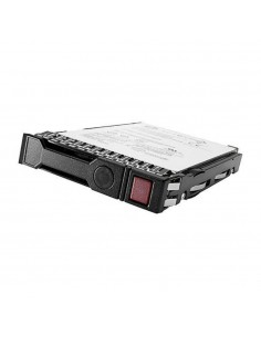 "HDD Server HP, 2.4TB, 10000rpm, 3.5"", 512e, SAS, Hot Plug, 881457-B21"