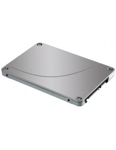 SSD server HPE 240GB SATA RI SFF RW DS