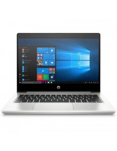 "Laptop HP ProBook 430 G7, Intel Core i5-10210U, 13.3"", RAM 8GB, SSD 256GB, Intel UHD Graphics 620, FreeDos, argintiu"