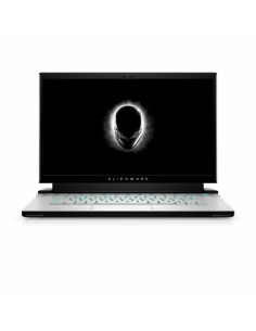 "Laptop Dell Alienware M15 R3, Intel Core i9-10980HK, 15.6"", RAM 32GB, SSD 1TB, GeForce RTX 2080 Super 8GB, Win10Pro, Lunar Light"