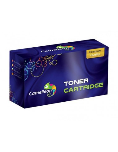 Cartus Toner Camelleon Black - A87M050-CP