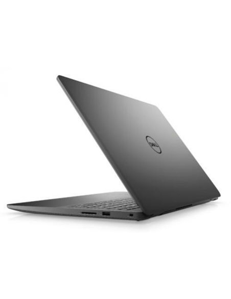 "Laptop Dell Inspiron 3501, 15.6"" FHD, Intel Core i3-1005G1, RAM 8GB, SSD 256GB, Intel UHD Graphics, Windows 10 S, negru"