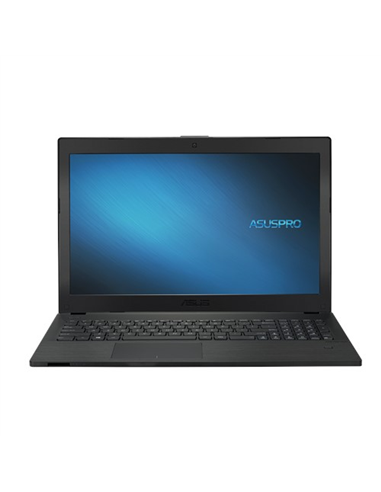 "Laptop Asus Pro ExpertBook P2540FA-GQ0828, Intel Core i3-10110U, 15.6"", RAM 8GB, SSD 256GB, UHD Graphics 620, Endless OS, negru"
