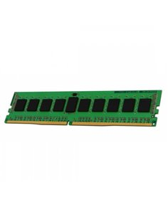 Memorie Kingston KCP426NS8/16 16GB, DDR4-2666Mhz, CL19