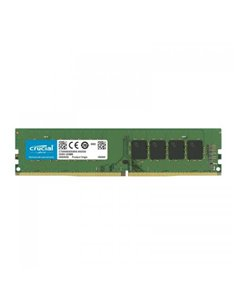 Memorie Crucial 16GB, DDR4-2666MHz, CL19