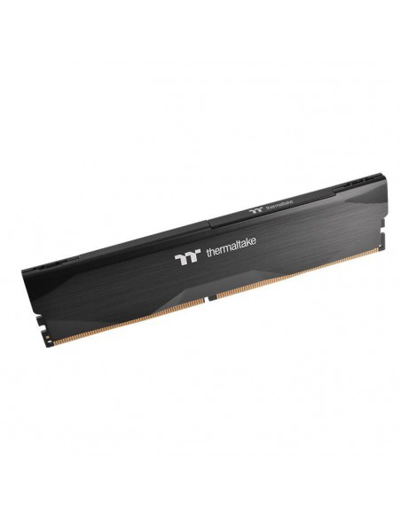 Memorie Thermaltake H-ONE, 8GB, DDR4-2400MHz, CL17