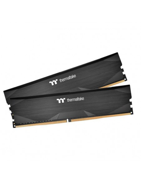 Memorie Thermaltake H-ONE, 8GB, DDR4-2666MHz, CL19