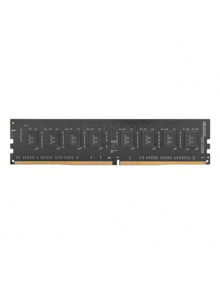 Memorie Thermaltake M-ONE, 8GB, DDR4-2400Mhz, CL17