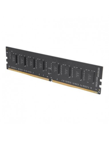 Memorie Thermaltake M-ONE, 8GB, DDR4-2666Mhz, CL19