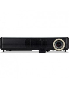 Videoproiector Acer XD1520i, Black