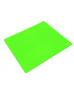 Mouse Pad Trust Primo, Summer Green