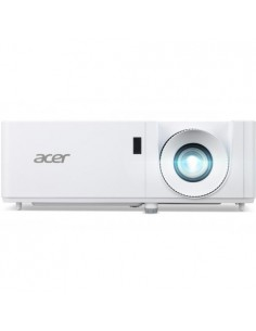 Videoproiector Acer PD1330W, White