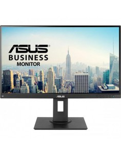 """Monitor LED Asus BE279CLB, 27"""", 1920x1080, 5ms, Black"""