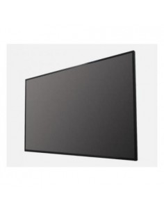 """Monitor LED Hikvision DS-D5065UC, 65"""", 3840 x 2160, 8ms, Black"""