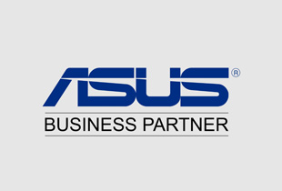 pcFrog - ASUS Business Partner
